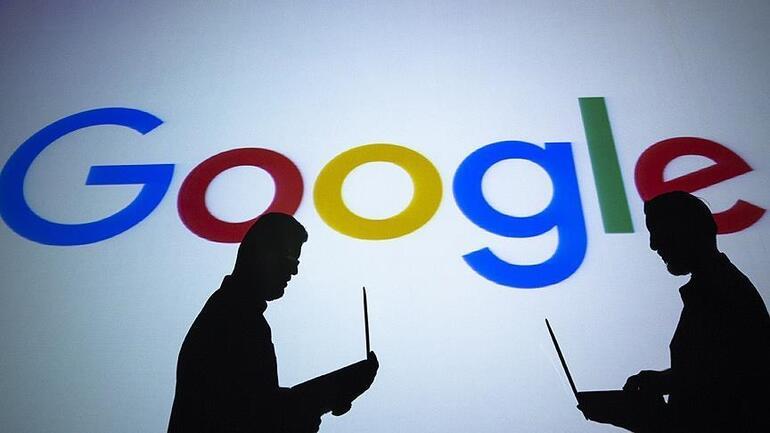 Googlea 2.5 milyon dolar tazminat şoku