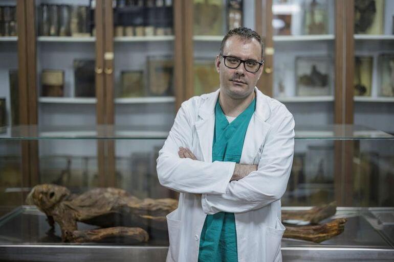 Koronavirüste flaş gelişme: İlk can kaybı bilinenden daha önce gerçekleşmiş