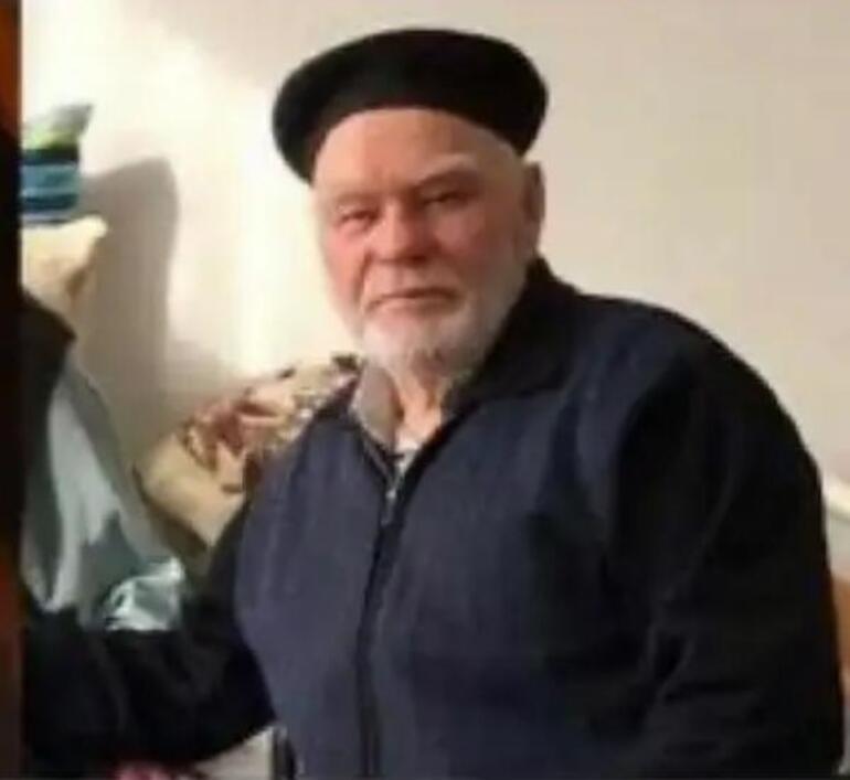 İçişleri Bakanı Soylunun acı günü... Dayısı koronavirüs nedeniyle hayatını kaybetti