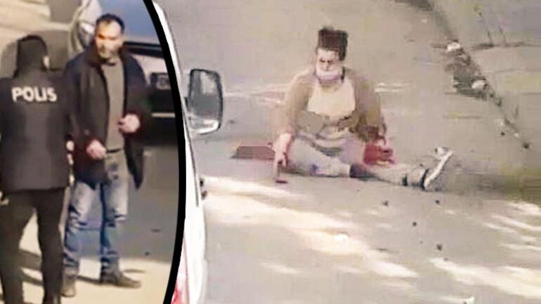 Türkiye'nin kanayan yarası kadına şiddet olayları bitmek bilmiyor: Sevgiliye kurşun, eski eşe bıçak
