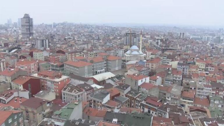 Prof. Dr. Sevinç Asilhandan İstanbul için korkutan sözler: Bütün özellikleri değişecek